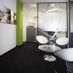 office renovation perth